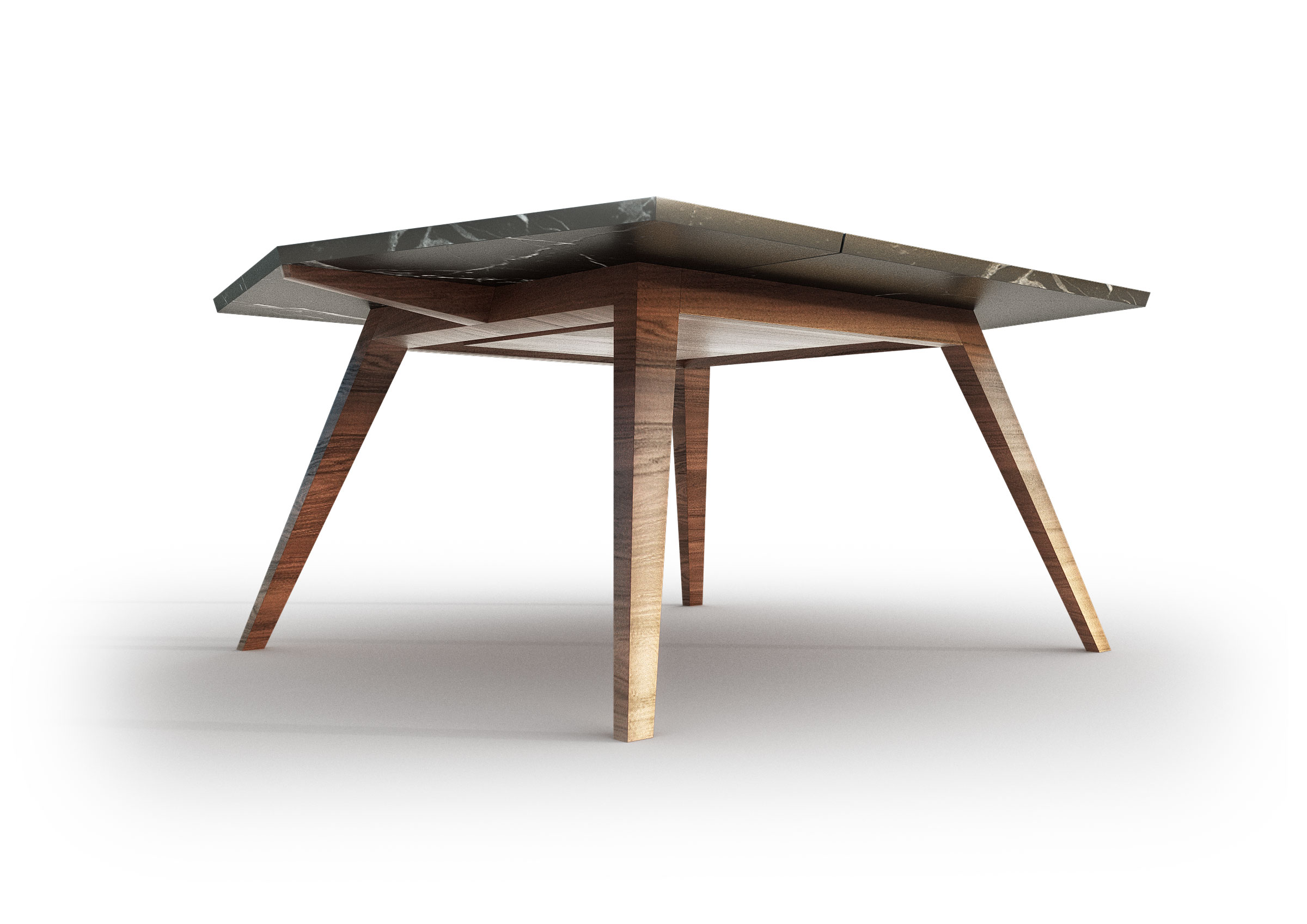 cy-architecture_granite&wood-table_vis-frontal-view